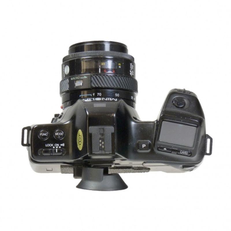 minolta-dynax-7000i-minolta-35-70mm-f-4-blit-cullman-34-af-sh4674-2-31657-5