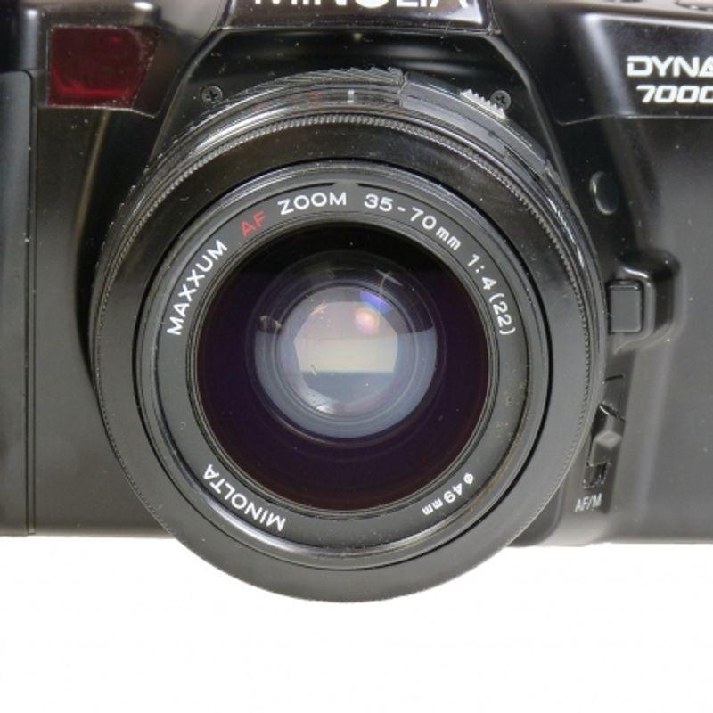 minolta-dynax-7000i-minolta-35-70mm-f-4-blit-cullman-34-af-sh4674-2-31657-6