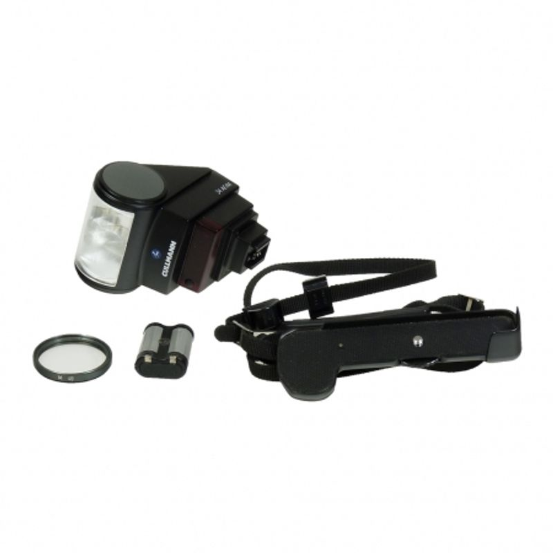 minolta-dynax-7000i-minolta-35-70mm-f-4-blit-cullman-34-af-sh4674-2-31657-7