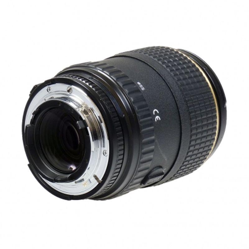 tokina-af-100mm-f-2-8-at-xm100-pro-d-macro-pentru-nikon-af-sh4675-31662-2