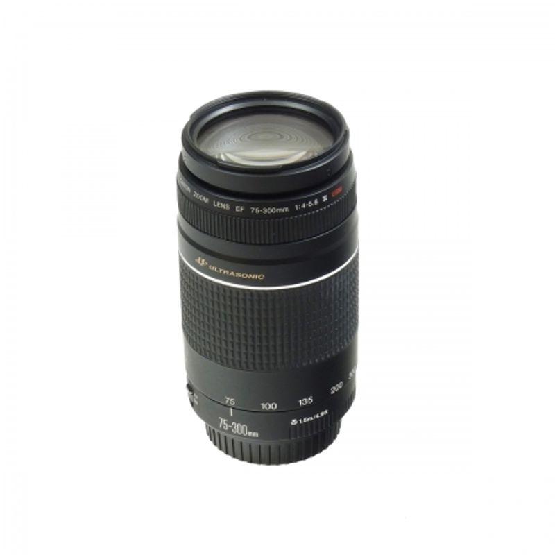 canon-ef-75-300mm-f-4-5-6-iii-usm-sh4677-31687