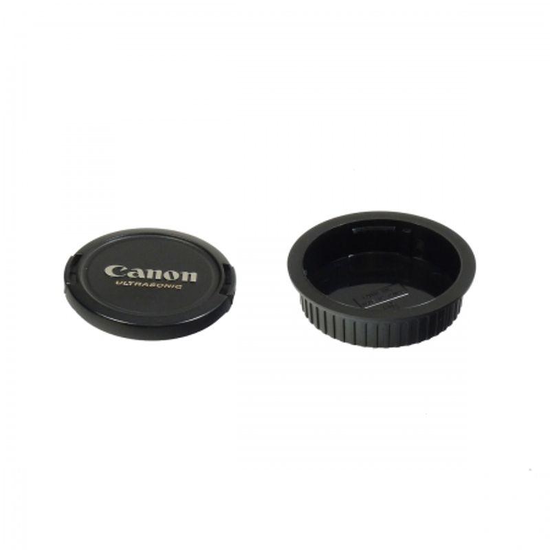 canon-ef-75-300mm-f-4-5-6-iii-usm-sh4677-31687-3