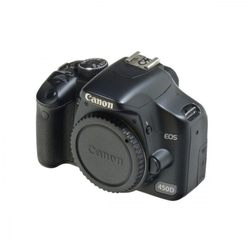 canon-eos-450d-body-sh4678-1-31689