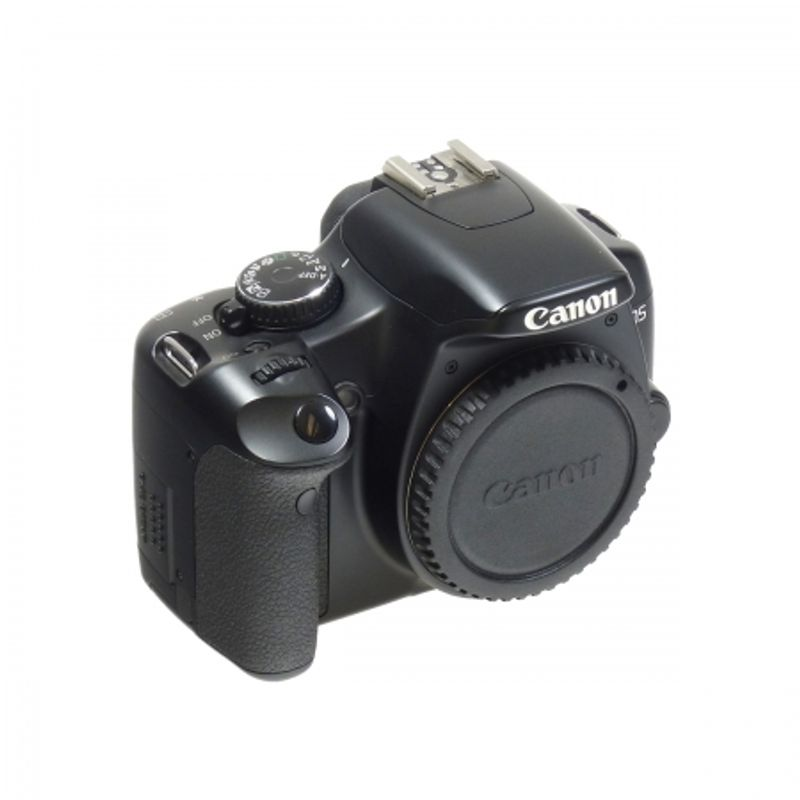 canon-eos-450d-body-sh4678-1-31689-1