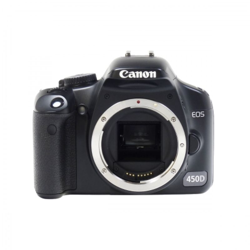 canon-eos-450d-body-sh4678-1-31689-2