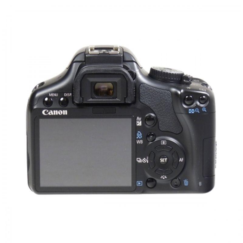 canon-eos-450d-body-sh4678-1-31689-3