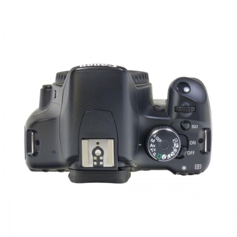 canon-eos-450d-body-sh4678-1-31689-4