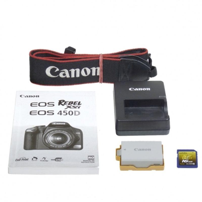 canon-eos-450d-body-sh4678-1-31689-5