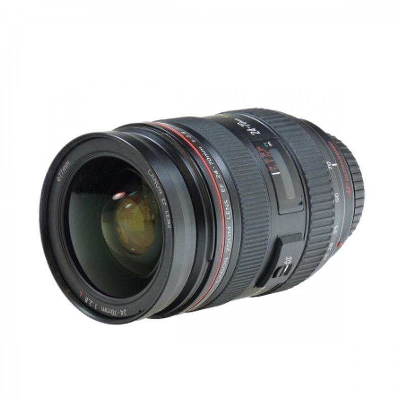 canon-ef-24-70mm-f-2-8-l-usm-sh4678-2-31690-1