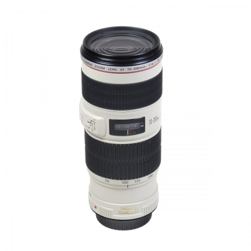 canon-ef-70-200mm-f-4l-is-usm-sh4678-3-31691