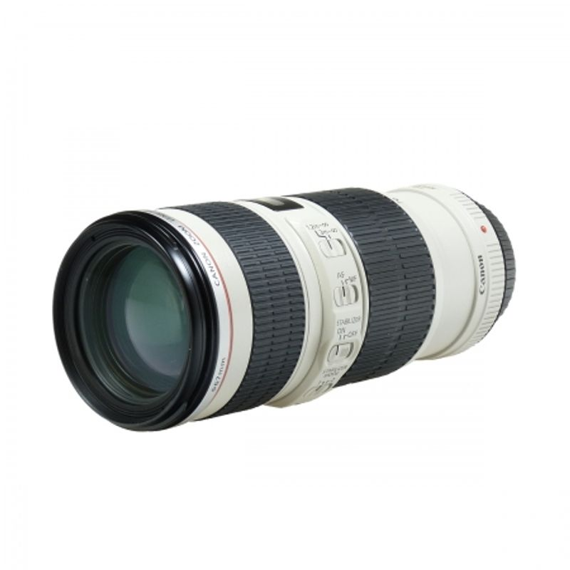 canon-ef-70-200mm-f-4l-is-usm-sh4678-3-31691-1