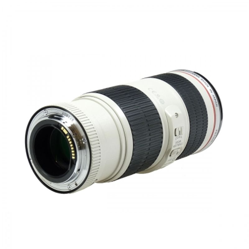 canon-ef-70-200mm-f-4l-is-usm-sh4678-3-31691-2