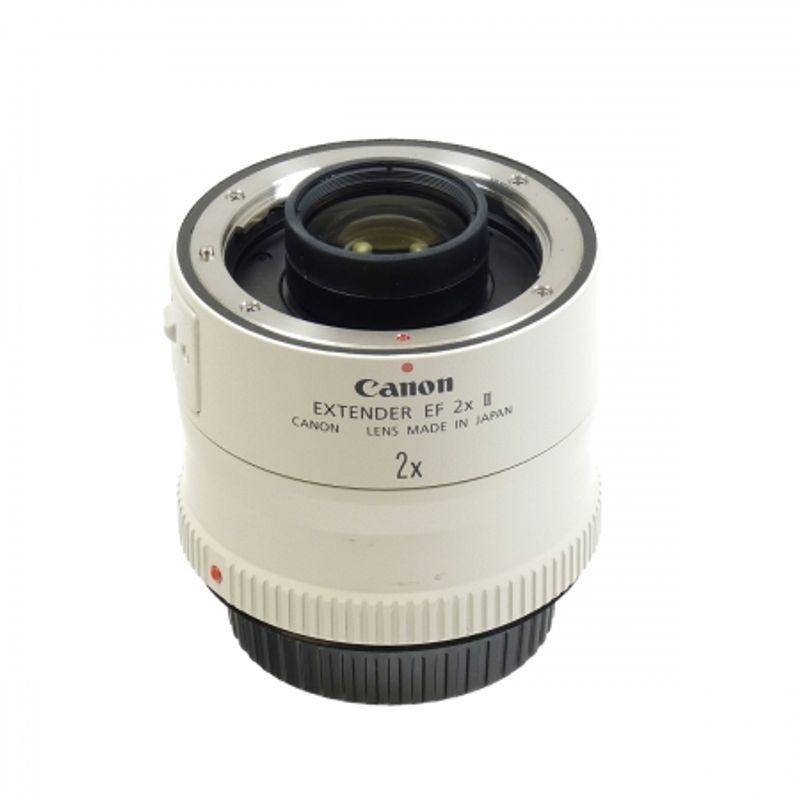 canon-extender-ef-2x-ii-sh4678-4-31692