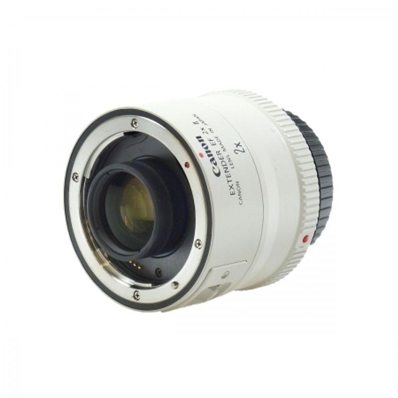 canon-extender-ef-2x-ii-sh4678-4-31692-1