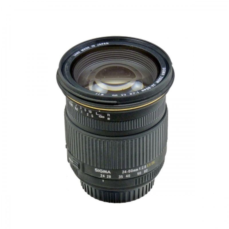 sigma-24-60mm-f-2-8-ex-dg-pentru-canon-sh4679-31693