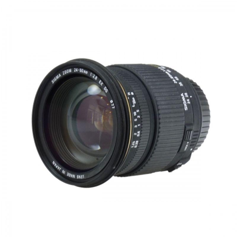 sigma-24-60mm-f-2-8-ex-dg-pentru-canon-sh4679-31693-1