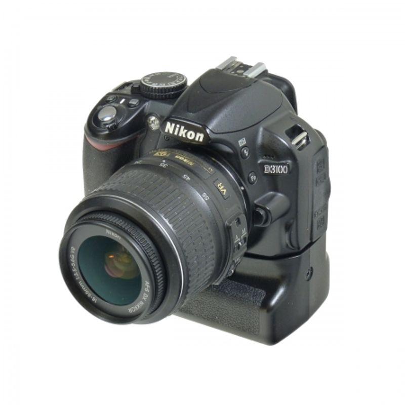 nikon-d3100-18-55mm-vr-grip-replace-sh4680-31694