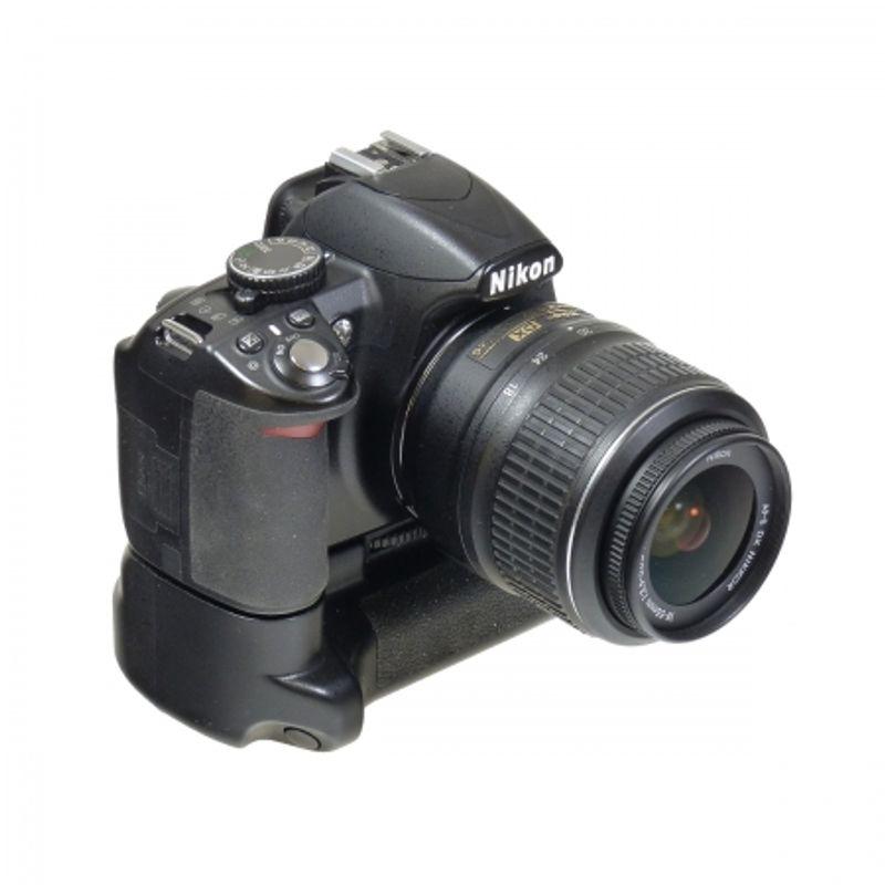 nikon-d3100-18-55mm-vr-grip-replace-sh4680-31694-1