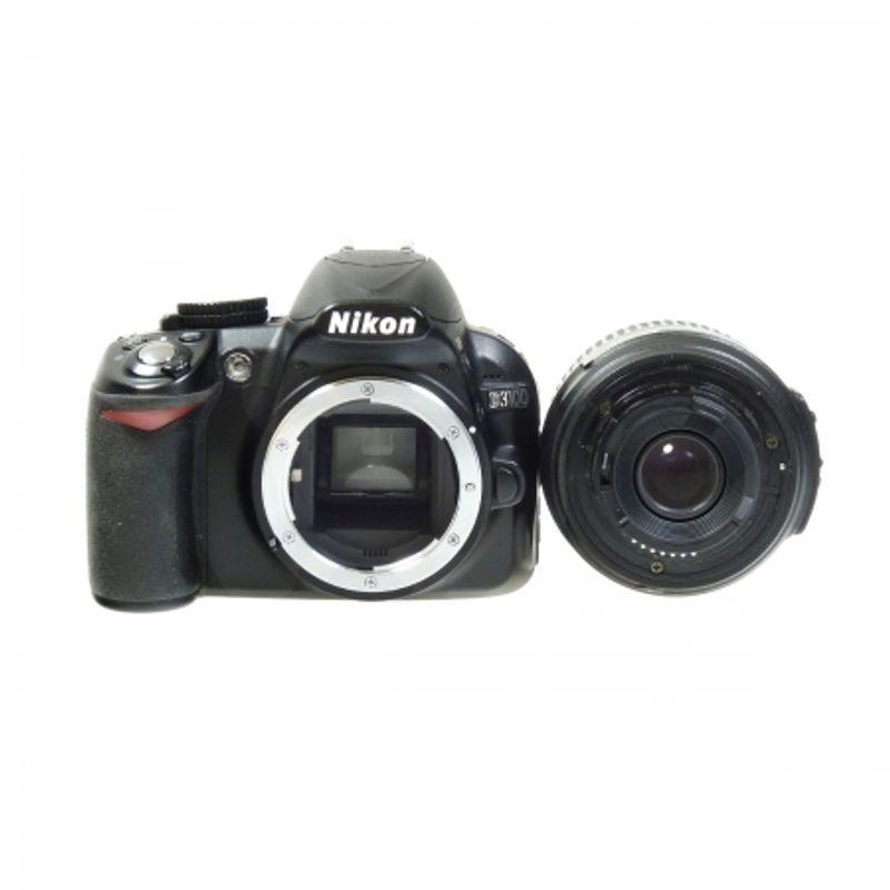 nikon-d3100-18-55mm-vr-grip-replace-sh4680-31694-2