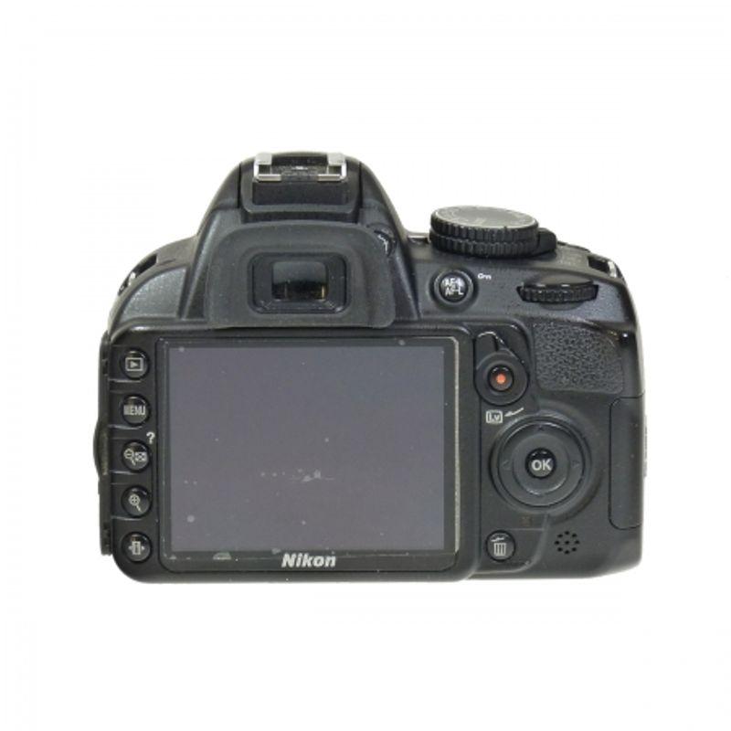 nikon-d3100-18-55mm-vr-grip-replace-sh4680-31694-3