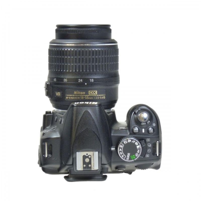 nikon-d3100-18-55mm-vr-grip-replace-sh4680-31694-4