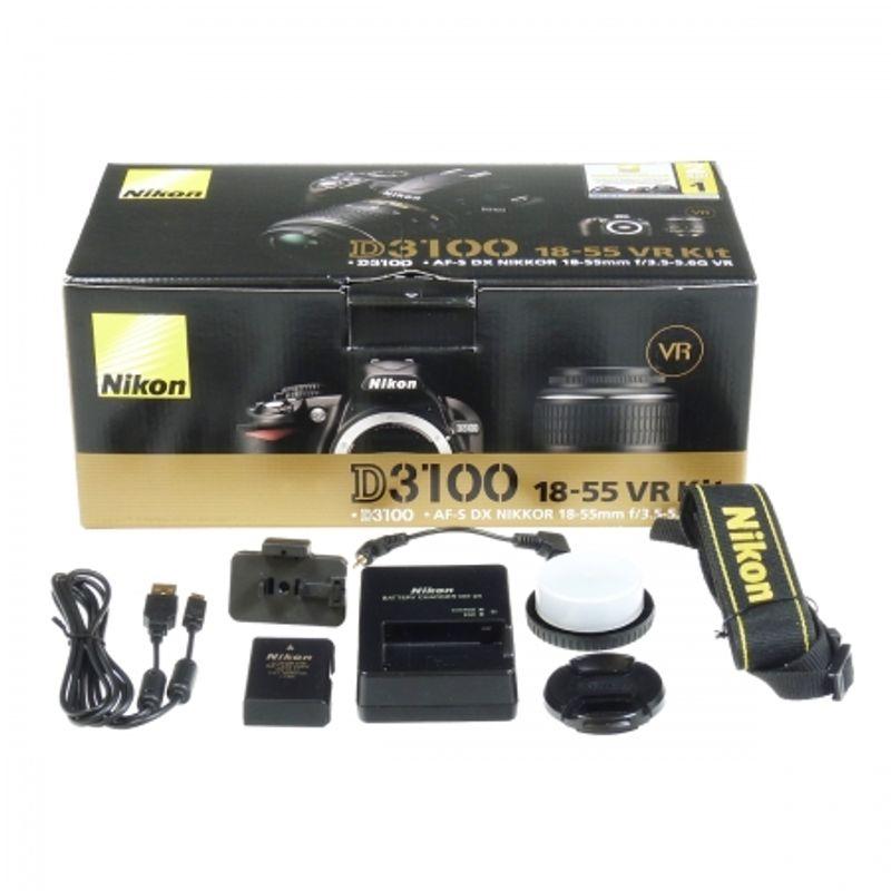 nikon-d3100-18-55mm-vr-grip-replace-sh4680-31694-5