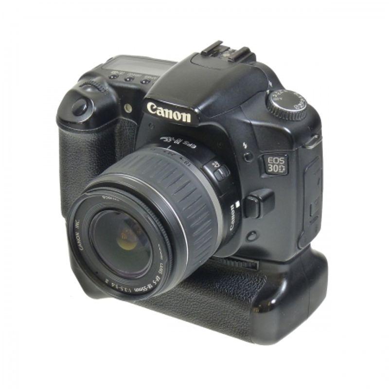 canon-eos-30d-canon-18-55mm-ii-grip-canon-sh4681-31696