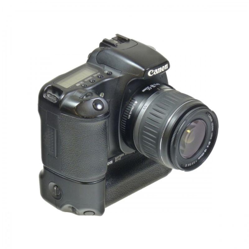 canon-eos-30d-canon-18-55mm-ii-grip-canon-sh4681-31696-1
