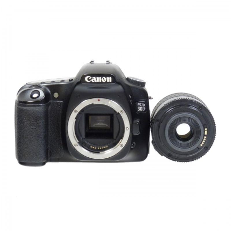 canon-eos-30d-canon-18-55mm-ii-grip-canon-sh4681-31696-2