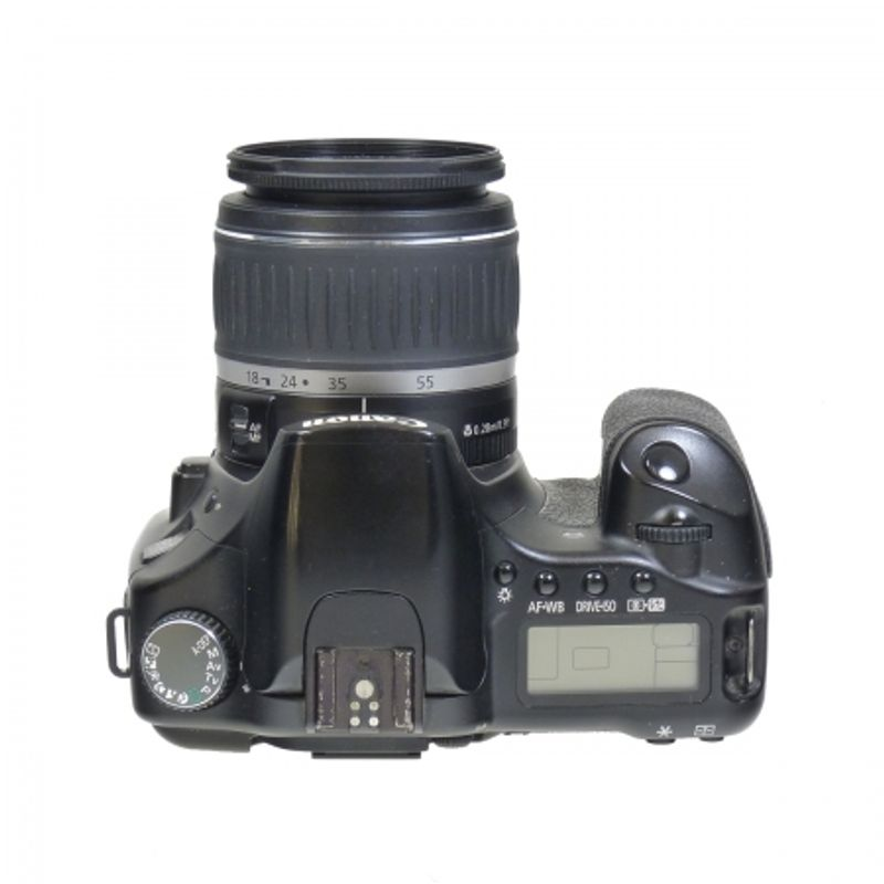 canon-eos-30d-canon-18-55mm-ii-grip-canon-sh4681-31696-4