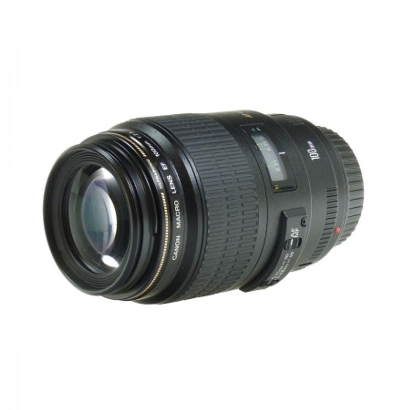 canon-ef-100mm-f-2-8-macro-usm-sh4682-1-31697-1