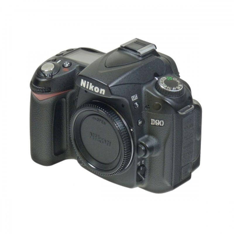 nikon-d90-body-sh4683-31720
