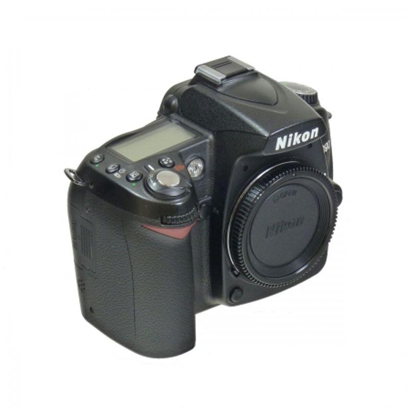 nikon-d90-body-sh4683-31720-1