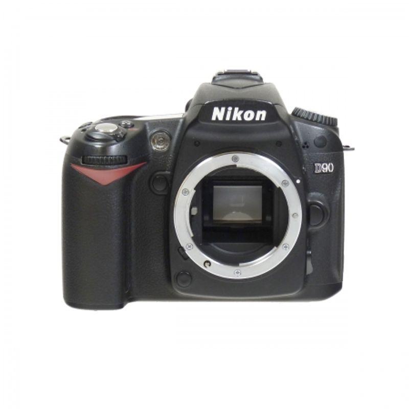 nikon-d90-body-sh4683-31720-2