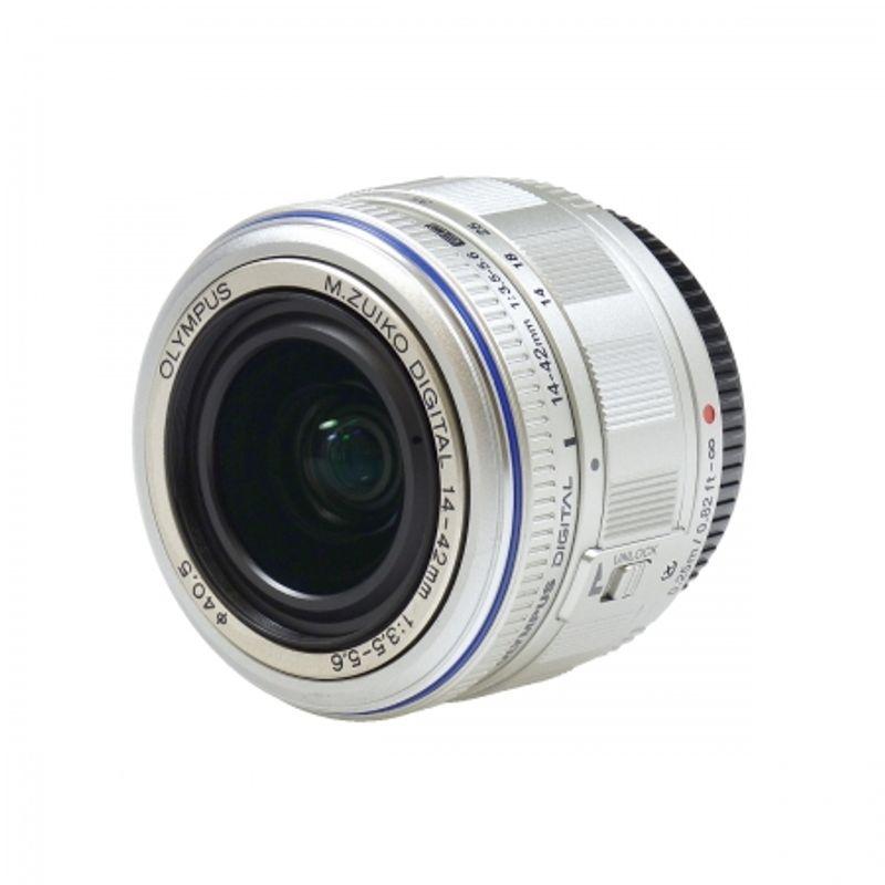 olympus-zuiko-14-42mm-f-3-5-5-6-ed-pt-micro-4-3-sh4685-1-31737-1