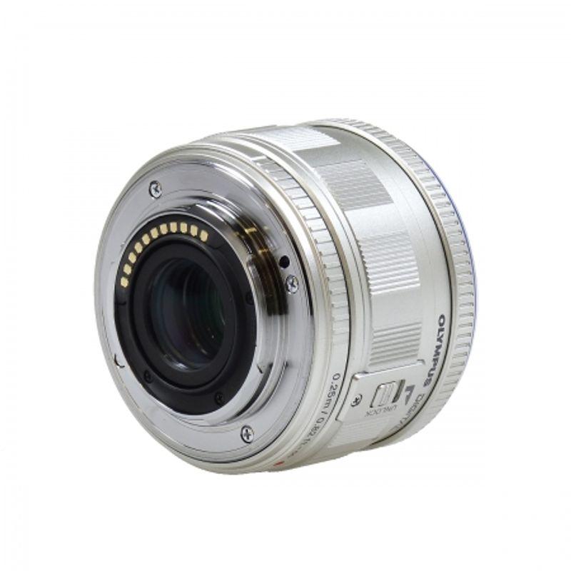 olympus-zuiko-14-42mm-f-3-5-5-6-ed-pt-micro-4-3-sh4685-1-31737-2