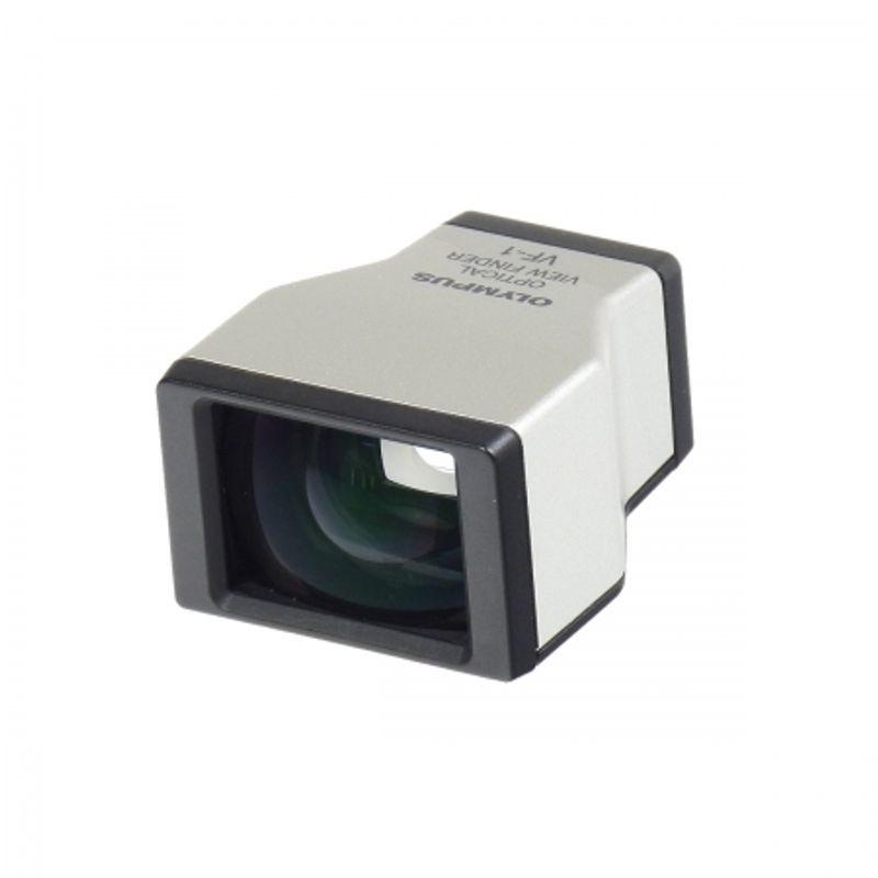 vizor-optic-olympus-vf-1-echivalent-24-si-35mm-sh4685-2-31738