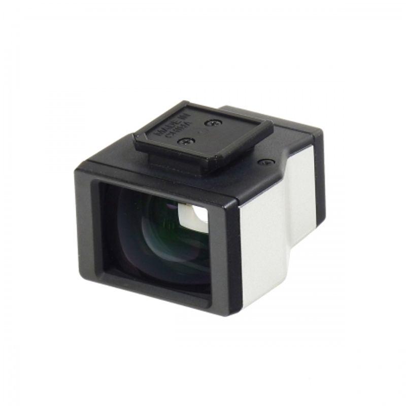 vizor-optic-olympus-vf-1-echivalent-24-si-35mm-sh4685-2-31738-1