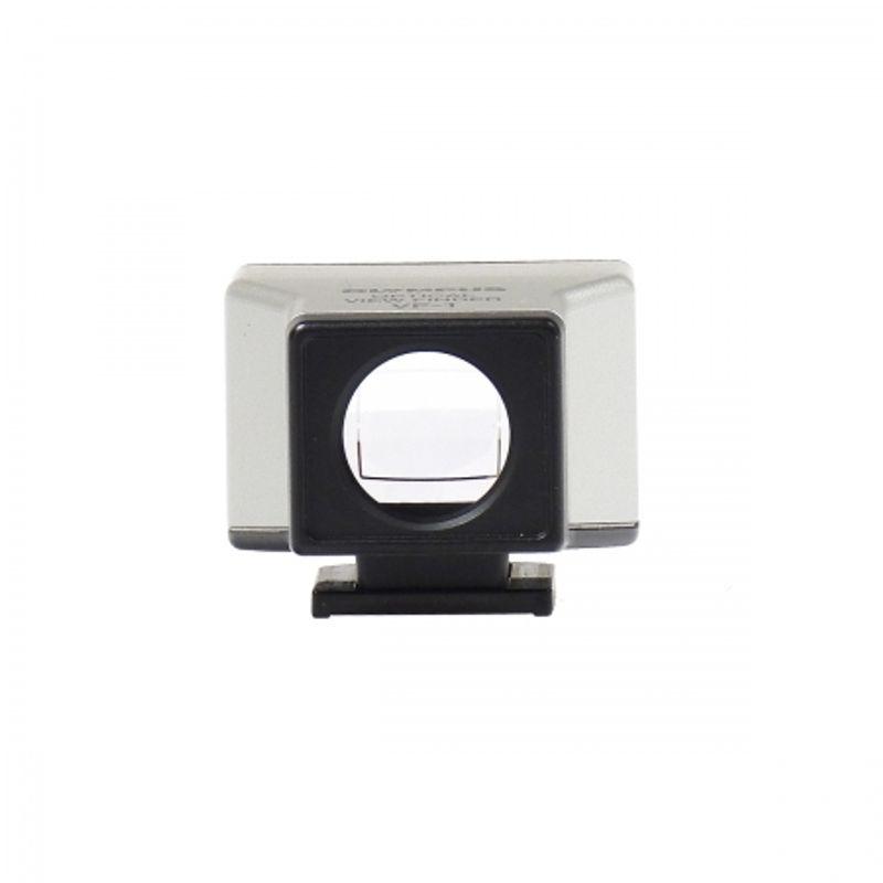 vizor-optic-olympus-vf-1-echivalent-24-si-35mm-sh4685-2-31738-2