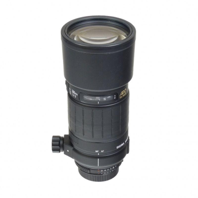 sigma-300mm-f-4-d-apo-macro-pt-nikon-sh4688-31749