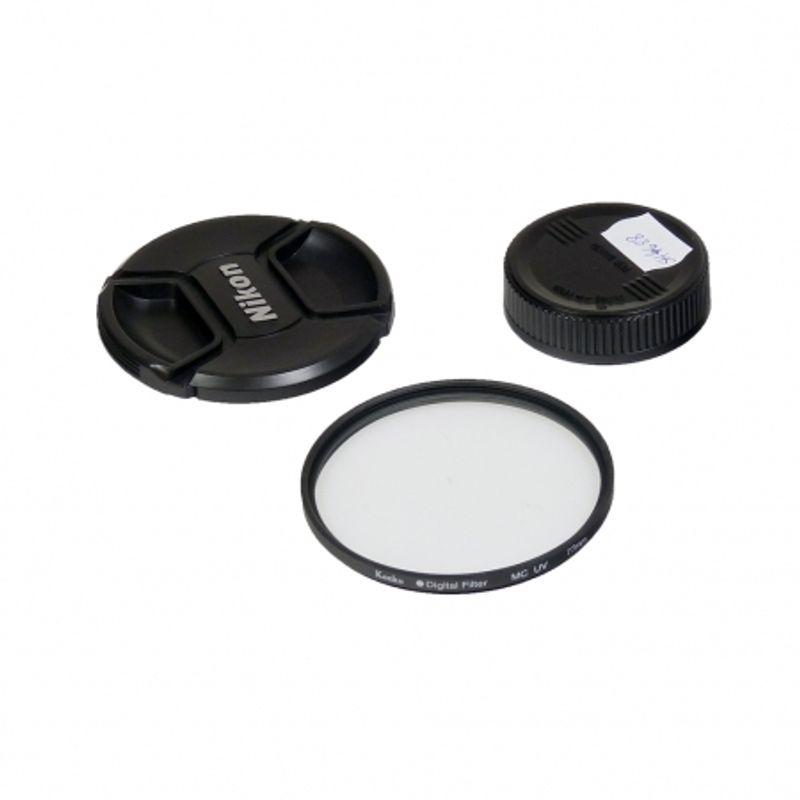 sigma-300mm-f-4-d-apo-macro-pt-nikon-sh4688-31749-4