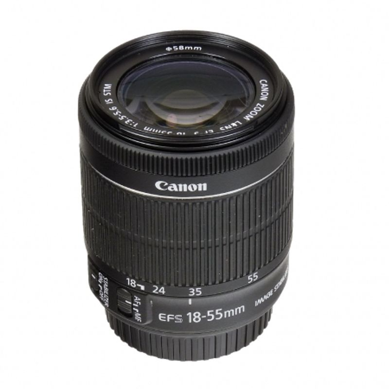 canon-ef-s-18-55mm-f-3-5-5-6-is-stm-sh4689-2-31754