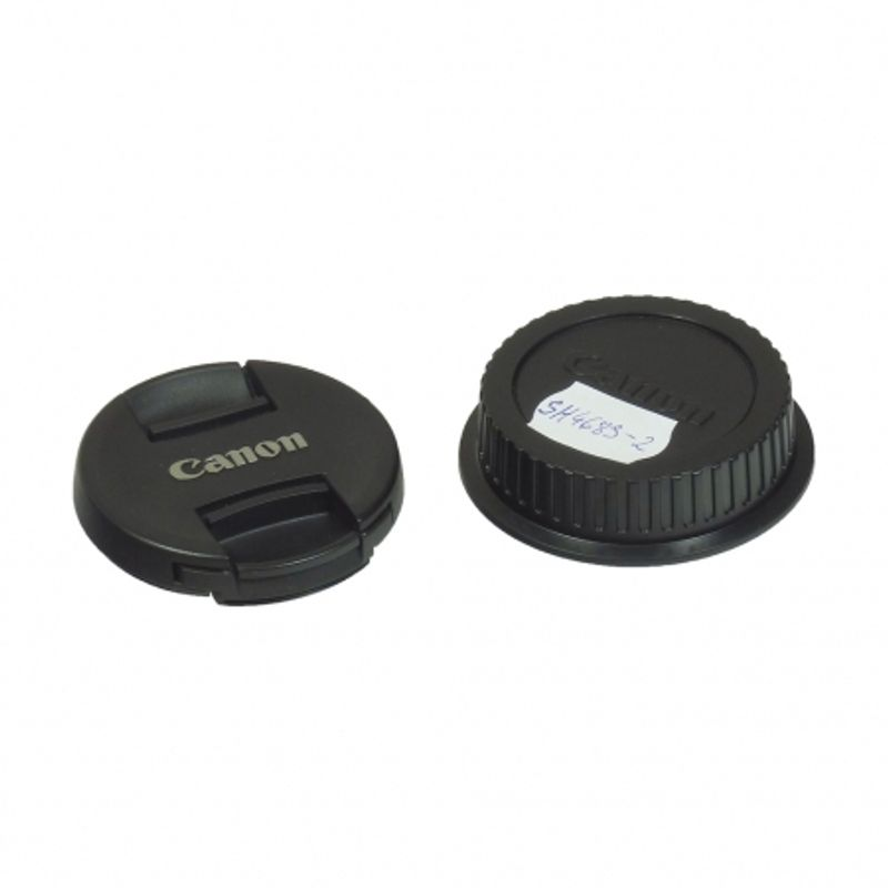 canon-ef-s-18-55mm-f-3-5-5-6-is-stm-sh4689-2-31754-3