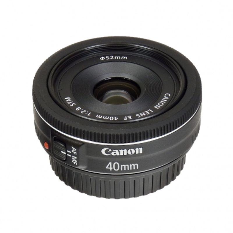 canon-pancake-ef-40mm-f-2-8-stm-sh4689-3-31755