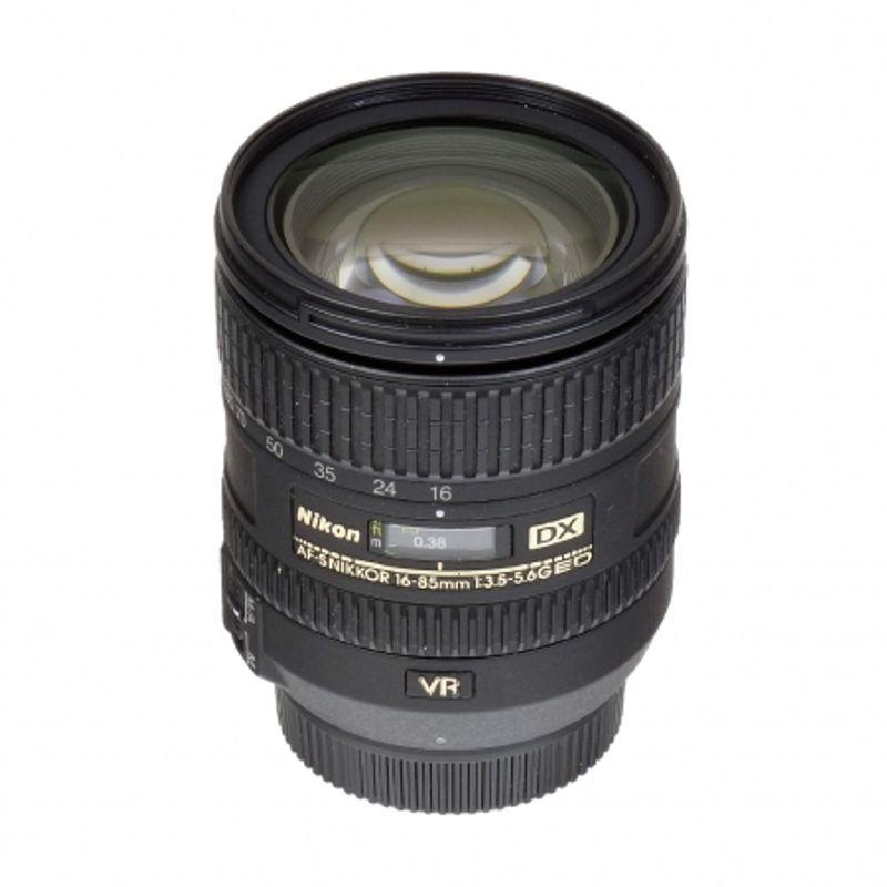 nikon-16-85mm-f-3-8-5-6-g-vr-ed-dx-sh4689-4-31756