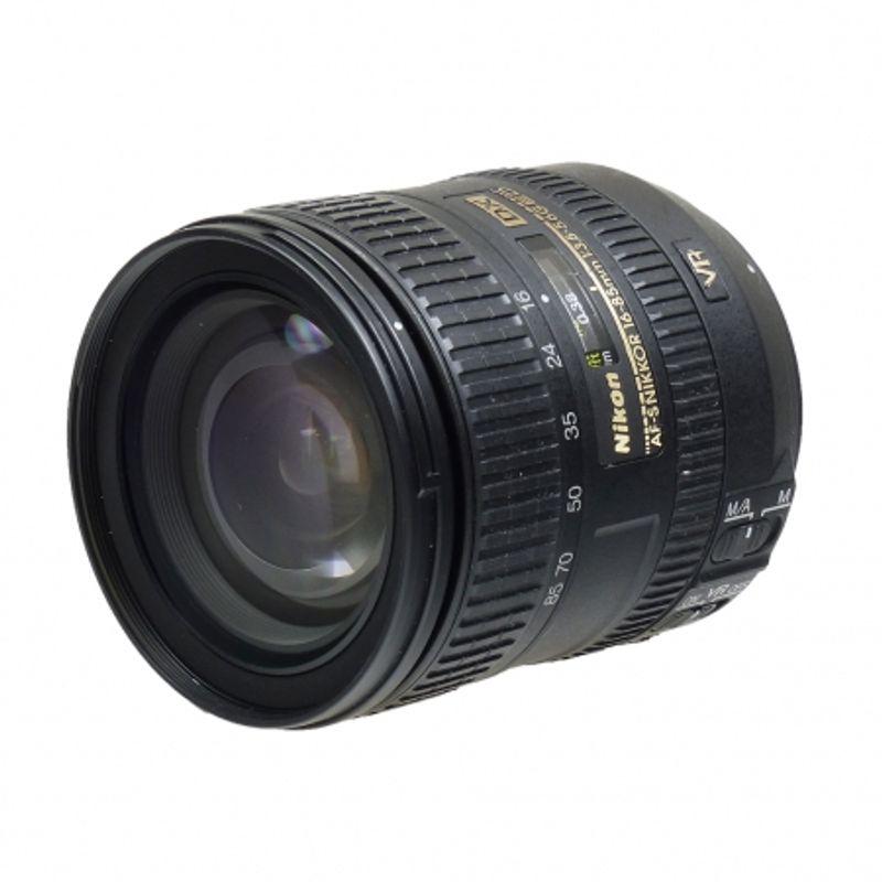 nikon-16-85mm-f-3-8-5-6-g-vr-ed-dx-sh4689-4-31756-1