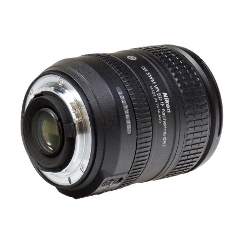 nikon-16-85mm-f-3-8-5-6-g-vr-ed-dx-sh4689-4-31756-2