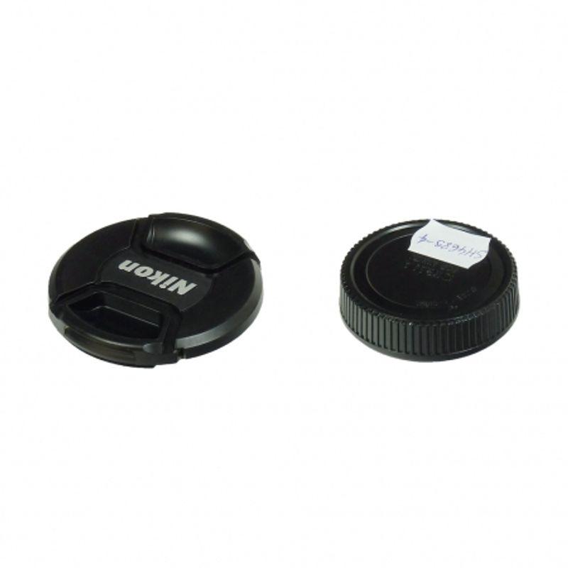 nikon-16-85mm-f-3-8-5-6-g-vr-ed-dx-sh4689-4-31756-3