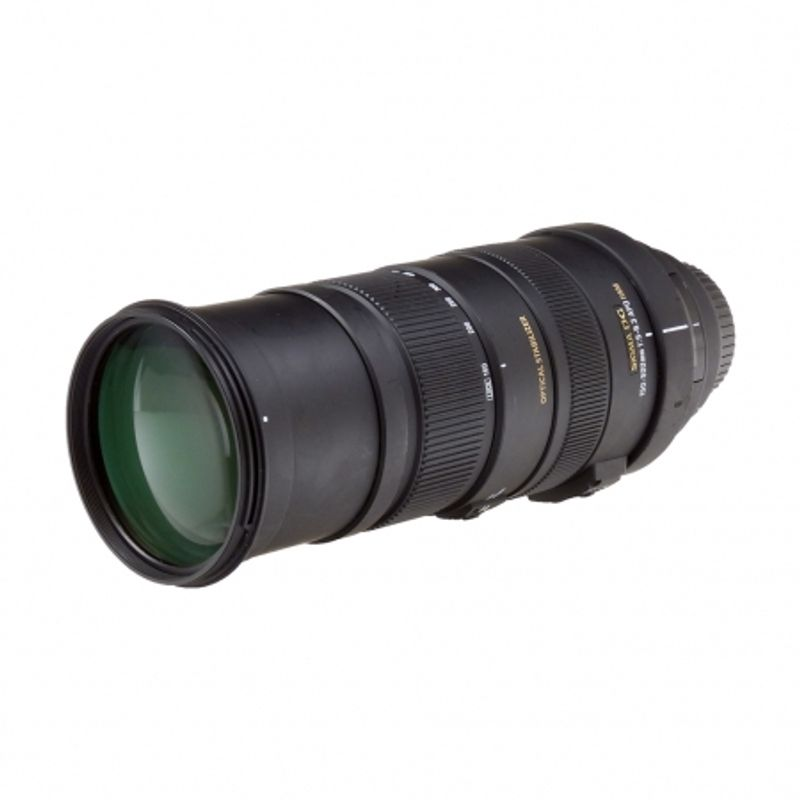sigma-150-500mm-f-5-6-3-dg-apo-os--hsm-canon-ef-sh4689-6-31758-1