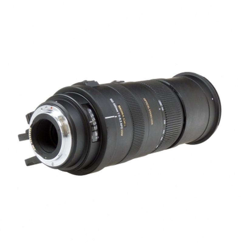 sigma-150-500mm-f-5-6-3-dg-apo-os--hsm-canon-ef-sh4689-6-31758-2